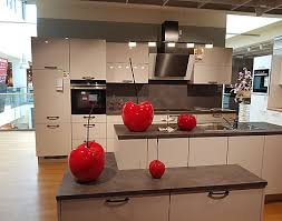 küchen nahe bamberg opti wohnwelt föst gmbh co kg ihr