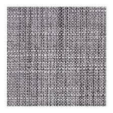 Karlstad Sofa Bed Cover Grey by Amazon Com Ikea Karlstad Slipcover For 3 Seat Sofa 80