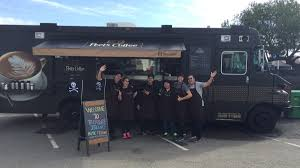 100 Sf Food Truck Stop Peets Coffee On Twitter Ready To Serve Timfsf Attendees By