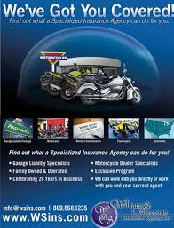 100 Semi Truck Insurance Motorcycle Powersports Dealers