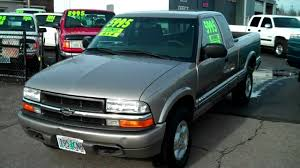 2001 Chevrolet S10 Pickup Extended Cab 4x4 - YouTube Chevy S10 Wheels Truck And Van Chevrolet Reviews Research New Used Models Motortrend 1991 Steven C Lmc Life Wikipedia My First High School Truck 2000 S10 22 2wd Currently Pickup T156 Indy 2017 1996 Ext Cab Pickup Item K5937 Sold Chevy Pickup Truck V10 Ls Farming Simulator Mod Heres Why The Xtreme Is A Future Classic Chevrolet Gmc Sonoma American Lpg Hurst Xtreme Ram 2001 Big Easy Build Extended 4x4 Youtube