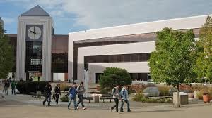 Oit Help Desk Hours by Information Technology Western Michigan University