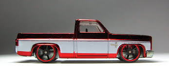 New Cars & Car Reviews, Concept Cars & Auto Shows - Carsmagzine ... 1983 Chevy K10 Shortbed 350 V8 Crate Motor 4speed Fully Jual Diecast Hotwheels 83 Chevy Silverado Promo C Di Lapak Warung All 1984 C10 Value Old Photos Collection Lovely Trucks Rare 7th And Pattison 197383 Gmc Truck Complete 5 And 2116 Dash Panel Used Consoles Parts For Sale 454 For Sale R3motorcarscom Youtube For 1985 Chevrolet 3500 Information Photos Momentcar Curbside Classic 1980 K5 Blazer Silverado The 1988 Ck Pickup 1500 Supercharged A 14yearold Creates His Own Hot Rod