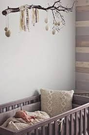 idée chambre bébé 23 idées déco pour la chambre bébé