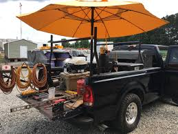 Black Stallion Welding Umbrella UB100 Bangshiftcom Minifeature A 1957 Intertional Welding Truck Best Rig Welder For Sale In Rosenberg Texas 2019 Lets See The Welding Rigs Archive Ldingweb Forum Super Icon Vehicle Dynamics Any Cyber Monday Mig Welder Deals Out There Las Vegas Nv Usa 30th Oct 2018 An Iron Worker Weld It Yourself 072013 Toyota Tundra Bumpers Move 95ft Flatbed Body With Miller Bobcat 250 Diesel Weldgenerator Get Cash With This 2008 Dodge Ram 3500 2003 Freightliner Fl70 6x2 Rail Custom One Source Featuring Meyer Equipment Pin By Ty Manker On Bed Trucks