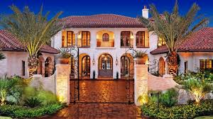 Stunning American Houses Photos by America S Most Beautiful Houses Mediterranean Tudor