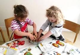 atelier cuisine enfants atelier cuisine enfant animatrice culinaire cracation datelier de