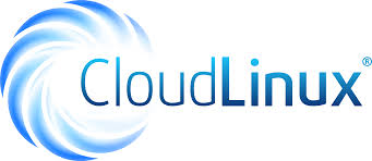 Premium Web Hosting - C.O.D. Webhosting Linux Wikipedia Shared Hosting Free Domain Indonesia Dan Usa Antmediahostcom Web Wills Technolongy Vps Coupon Tutorial Cheap Hostgator 2017 Best Managed Ranjeet Singh Mrphpguru Webitech Offer Cheapest Dicated Sver Windows Vps Reseller Powerful Sver Dicated Indutech Web In South Africa With Name Ssl Development Of Linux Hosting Pdf By Microhost Issuu How To Use The File Manager Cpanel The And Cheapest
