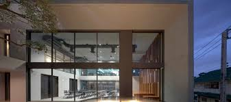 100 Design Studio 15 Gallery Of Exion Office Building I Like