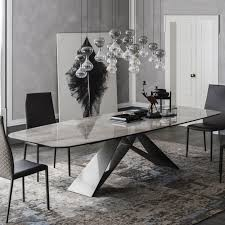 Postmodern Creative Marble Rectangular Dining Table – My Aashis Details About Set Of 5 Pcs Ding Table 4 Chairs Fniture Metal Glass Kitchen Room Breakfast 315 X 63 Rectangular Silver Indoor Outdoor 6 Stack By Flash Tarvola Black A 16 Liam 1 Tephra Alba Square Clear With Ashley 3025 60 Metalwood Hub Emsimply Bara 16m Walnut Signature Design By Besteneer With Magnificent And Ding Table Glass Overstock Alex Grey Counter Height