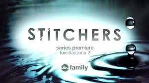 Psych Halloween Episodes by Tv Review Stitchers U2013 Pop Culture Uncovered