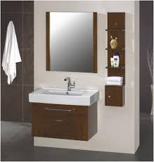 Small Wood Shelf Plans by Bathroom Reclaimed Wood Bathroom Furniture Uk Link Type Free