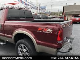 Used Cars For Sale Cullman AL 35055 Economy Motors Buy Here Pay Seneca Scused Cars Clemson Scbad Credit No Who Is The Best Used Car Dealer In Okc Don Hickey Trucks 2007 Dodge Ram Buy Here Pay 9471833 Youtube Jacksonville Fl Orange Park In And Truck Newark Nj 973 2426152 Morrisriverscom Troy Al New Sales Service American Auto Group Llc Instant Fancing Welcome To Clean Nashville Tn 37217