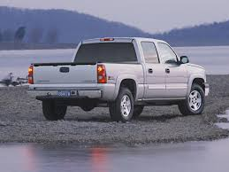 Chevrolet Silverado (2004) - Pictures, Information & Specs Lifted Duramax Utes Trucks Pinterest Chevy Trucks And 2004 Silverado Ss Supercharged Awd Sss Vhos Only Chevrolet Pictures Information Specs A 550hp 2500hd Duramax Stops Traffic Stomps The Nice 2007 1500 Automotive Design Truck Wiring Harness Diagram Voltmeter Gauge Pegged On Instrument Cluster Slamfest 2009 Custom Show Tahoe Z71 Http 2500hd Photos Informations Articles 20s Off My Super Clean Harley Davidson Reg Cab 44 Stepside Monster