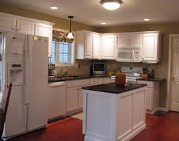 Kitchen L Shaped Designs For Small Kitchens 2 Amazing Type Design Ideas