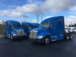 Used Trucks For Sale In Carrollton, GA ▷ Used Trucks On Buysellsearch 2004 Peterbilt 379x Show Truck Youtube 2014 Kenworth T680 For Sale In Carrollton Georgia Marketbookcotz Jordan Sales On Twitter Help Us Keep Our Roads Clean Used Trucks Inc Friday March 27 Mats And Shine A Pair Of Classics Ga On Buyllsearch W900l Cventional Sleeper Truckingdepot Commercial Fleet Fancing Home Facebook Ga Best Image Kusaboshicom 1983 359 190l Cummins 2015 Gmc Terrain For Sale In 2gkflte38f04963 Mike