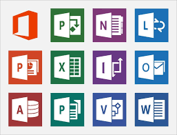 DOWNLOAD OFFICE 2013 PRO PLUS ACTIVATED