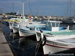 cherche place au port de l estaque mapio net