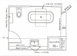 Bathroom Floor Plans With Washer And Dryer by Wpxsinfo Page 8 Wpxsinfo Bathroom Design
