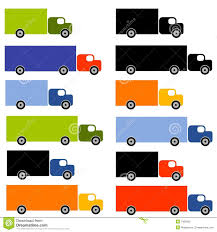 Lots Of Colourful Trucks Stock Illustration. Illustration Of ... Used Trucks For Sale Near You Lifted Phoenix Az Lots Of Trucks Traffic On The E19 Near Belgiandutch Border At Dump Truck Video Kids L Of Youtube Amazoncom Monster 2 Dvd Set W Free Poster What Are Quality Wise Best Ets2 Trucksim 191 Likes 5 Comments Whoos Bakery Whoosbakery Instagram My Tots Most Favorite Dvds And Vol 1 Hgg Fire Review Giveaway Ends 1116 All In A Parade No Clowns Just 2008 Ebay Food Star Wars Theme Recreation Events City Santa Cruz Photos The Conexpo 2017