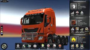 100 Trick My Truck Games ETS2 How Disable Speed Limiter Euro Simulator 2 YouTube