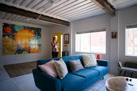 100 Houses Made Of Storage Containers Inside St Louis First Home Built From Shipping