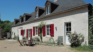 chambre d hotes touraine chambres d hote touraine beautiful beau chambre d hote touraine