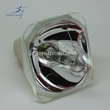 get cheap toshiba projector bulb tdp aliexpress