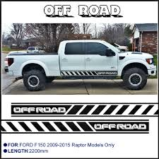 Free Shipping 2 PC OFF ROAD Side Stripe Graphic Vinyl Sticker For ... Trokiando Pemex Decals For Chevy Gmc Ford Trucks Stickers 1399 For Set Of Ford Raptor Truck Side Bed Die Cutvinyl Decals Ranger Sticker Kit Swage Decal Vinyl Wrap Black Free Shipping 1pc Hood Bonnet Wars Bantha Graphic Vinyl Car Stickers Vinyl Windshield Banner Decal Fits F350 Super Duty 1934 Hot Rod Pickup By Teemack Redbubble Funny Truck Saying And Quotes Page 2 Slammed Ranger Single Cab Sticker 25 X 85 Ranger Side Stripe Sticker Racing Stripes Body Kit Destorder Us Flag Product Raptor Svt F150 Bedside Predator Graphics