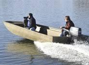 access boat building videos online perahu kayu