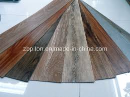 vinyl asbestos floor tiles image collections tile flooring