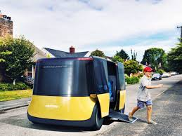 Who's Ready To Put Their Kid On A Self-Driving School Bus? | WIRED Lets Take A Ride With Kentucky School Bus Driver Knkx Home Bms Unlimited Arff Traing Simulator For Airport For Truck Driving In Dmv Bribery Scandal Just An Empty Field Trucking Accident Lawyer In Washington State Seattle Law Pllc Lion Usa Drivejbhuntcom Straight Jobs At Jb Hunt Class B Cdl Commercial How Went From A Great Job To Terrible One Money New Used Bmw Cars Wa Serving Drivers National Truck Driver Shortage Affects Long Island Newsday