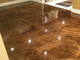 100 Solids Epoxy Floor Coating by Epoxy Flooring Boston Ma Boston Epoxy Flooring