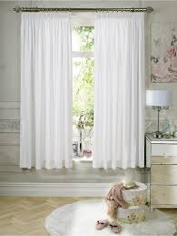 best 25 white pencil pleat curtains ideas on pinterest pencil