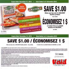 Delissio Pizza Coupons Canada 2018 / Mary Maxim Coupons Taco Bell Coupons From 1988 Tacobell Top 10 Punto Medio Noticias Aim Surplus Coupon Code Free Shipping 60 Active Pizza Hut August 2019 Ht Coupons Hibbett Sports Dominos Admitted Their Tastes Like Cboard And Won Back Our Food Reddit Amerigas Propane Exchange Coupon 2018 Latest Working Codes Posts Facebook Voucher Nz Catch Of The Day Email Its National Day Heres Where To Get Best Deals On A Pie 100 Off Dominos Promo June New Pizzahutpperoni Miami Cheap W Original Vhs Movie That Regularly