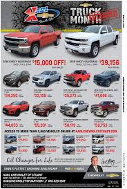 100 Laredo Craigslist Cars And Trucks 1991 April 24 2019 Exchange Newspaper EEdition Pages 1 32