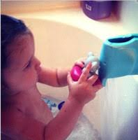 spout bath tap canada best selling spout bath tap from top