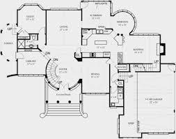 100 Gilmore Girls House Plan Sopranos Floor Inspirational 33 Amazing Starship