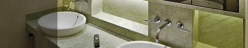 hellweg badsysteme gmbh co kg produits hbs kompakt