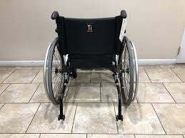 Manufacturer Demo TiLite Aero X Series 2 Aluminum Folding Manual Wheelchair Drive Medical Flyweight Lweight Transport Wheelchair With Removable Wheels 19 Inch Seat Red Ewm45 Folding Electric Transportwheelchair Xenon 2 By Quickie Sunrise Igo Power Pride Ultra Light Quickie Wikipedia How To Fold And Transport A Manual Wheelchair 24 Inch Foldable Chair Footrest Backrest