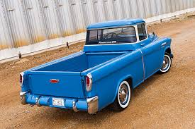 A History Of '41 To '59 Chevrolet Pickups 59 Chevy Apache Quick 5559 Chevrolet Task Force Truck Id Guide 11 Truck Ts 47 Text 2014 2008 By Pstovall 4759_chevy Truck_web 194759 Gmc Pickup Suburban Cornkiller Ifs V Front End Cmw Trucks Competitors Revenue And Employees Owler Company Profile 195559 Chassis Roadster Shop Truckdomeus 1449 Best 55 Force Era Images On A History Of 41 To Pickups 1955 1956 1957 1958 1959 Chevy Radio Original Cameo 57 58 Cpp 400 Power Steering Box Kit For Trifive