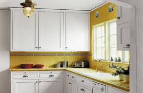 Very Small Kitchen Table Ideas by Illustrious Model Of Kitchen Cabinet Doors Online Noticeable