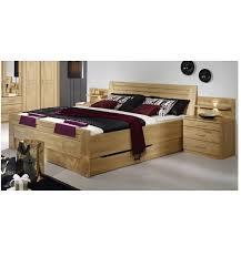 bett erle 180x200 seniorenbett mit schubladen und nachtkommoden