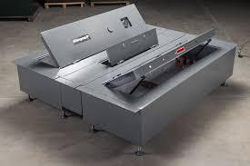 Picturesque Steel Under Bed Gun Safe In Digital Extra Large Gun ...