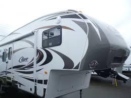 2012 Keystone Cougar West Coast Fifth Wheel 293SAB For Sale