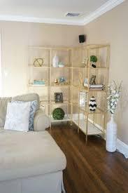 7 gold regale ideen regal diy möbel design möbel selber