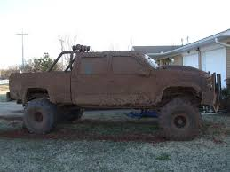 Mudding Rc Cars | 2019 2020 Top Car Release Date My Custom Ford Dually 4x4 Rc Tech Forums Crawlers Trucks Adventures Mud Trucks In A Bog Race Monster Mudstang Vs Custom Mudbogger Build Rcu Traxxas Trx4 Bronco Scale And Trail Crawler Truck Nitro Love Bashing Buggies Mud Bog Is A 4x4 Semitruck Off Road Beast That Rc For Sale Off Road Archives Page 9 Of 17 Legearyfinds 59 Wallpapers On Wallpaperplay Axial Scx10 Cversion Part One Big Squid Car Snow Simply An Invitation Slash