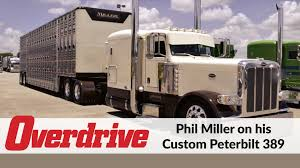 Phil Miller On His Custom Peterbilt 389, A Pride & Polish Champ ... Miller Truck Lines Youtube Trucking And Excavation Products New Stan Holtzmans Pictures The Official Collection Timber Services Excavating Business Service Silvis Illinois Wheeling Leaders Ramping Up Recycling In Friendly City News Home Facebook Travis G Llc Hauling Utah Paving Team Gorman Highpoint Center For Prtmaking