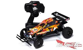 Supreme Edition Tamiya Hornet!!! RC CAR « Big Squid RC – RC Car And ... Trucknyaki Food Truck Wrap Geckowraps Las Vegas Vehicle Wraps Supreme Edition Tamiya Hornet Rc Car Big Squid Car And New 2018 Chevrolet Lcf 5500xd Regular Cab Dry Freight For Sale In William Mitchell Rile Court Turns Aside Jb Hunt On Driver Suit Wsj Corp Capital Commercial Trucks Raleigh Nc Bodies Gm Chassis By Cporation Issuu San Francisco Goodwill Taps Byd To Supply 11 Zeroemission Electric Express 3500 Cutaway Van Monrovia Ca Wcc Deluxe Elite Cover Fits Full Size Pick Ups