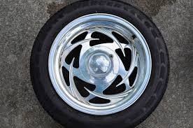 100 Eagle Wheels For Trucks For Sale Alloy 203 16x8 LS1TECH Camaro And